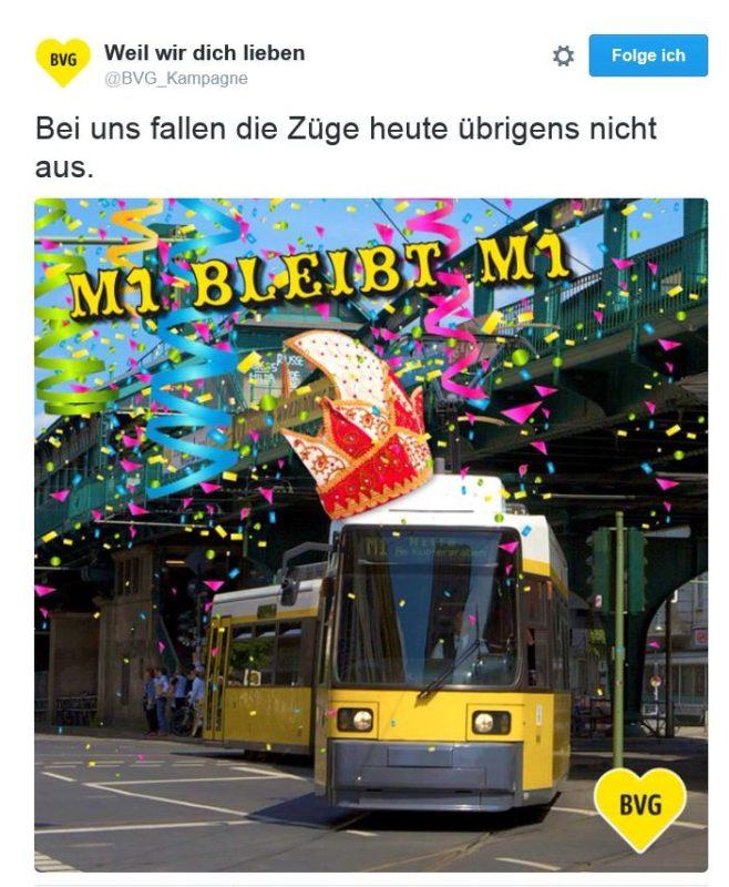 BVGRosenmontag